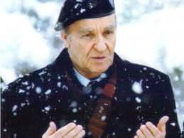 Dokumentarni film: Alija Izetbegović – Djelo iznad smrti