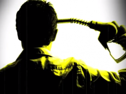 Iranci zabranili benzinskim pumpama da toče gorivo turskim prevoznicima koji prolaze kroz Iran
