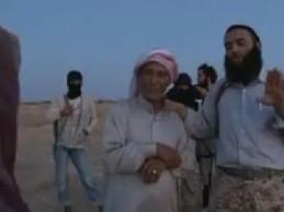 Sirija: Žena pristala da je kamenuju zbog bluda, a kaznu izvršio njen otac i rodbina (VIDEO)