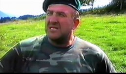 10. oktobar, oslobođenje Sanskog Mosta – ulazak Armije BiH