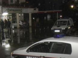 Horor u Sarajevu: Došao komšiji u goste, otvorio prozor i skočio u smrt