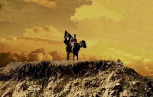 Oni šire laži da su muslimanska vojska protiv koje će se okupiti neprijatelji islama pod 80 zastava pred Sudnji dan
