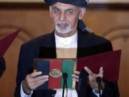 Postavljanje Ashrafa Ghanija za predsjednika Afganistana znači jačanje šiitskih pozicija