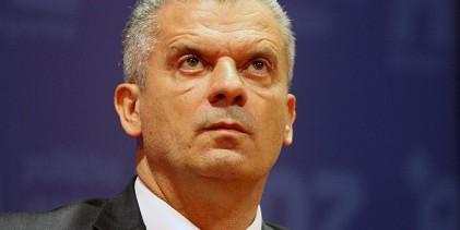 Fahrudin Radončić priznao da silno želi da nastupi blokada u konstituiranju vlasti u Federaciji BiH  i da nastane haos