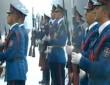 Ruski list ismijavao Srbe i srpsku vojsku na paradi!