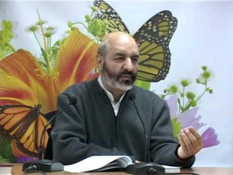 """Ehlisunnetska tradicija Bošnjaka na udaru šijske fondacije """"Mulla Sadra"""""""