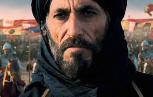 Šije su dva puta  izvršile atentat na Salahuddina Ejjubija
