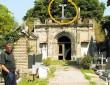 Božija kazna – kćerku ubice Bošnjaka u Sjeverinu ubio krst sa kapele