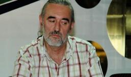 """Marin Topić: """"Hoće li se iko ispričati Hrvatima i HVO-u što su našu odbranu protiv islama proglasili zločinačkom"""""""