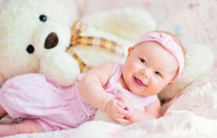Najviše vanbračne djece u BiH rađa se u Tuzlanskom kantonu