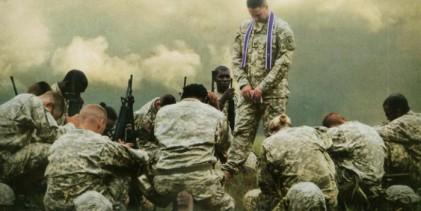Legalizacija zapadno-krstaškog rata protiv islama