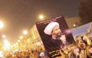 Saudijska Arabija: Nemir en-Nemir, šijski vjerski autoritet osuđen na smrt