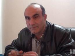 """Šijitski pisac Imad Kamiha: """"Hazreti Huseinova krv je o vratu šija a ne o vratu sunija"""""""