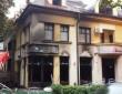 Srbija, zemlja ludila: Zapaljene albanske pekare u Somboru i Staroj Pazovi!