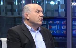 Skandalozno: Valentin Inzko podržava one koji nastoje putem nemira anulirati volju građana na izborima