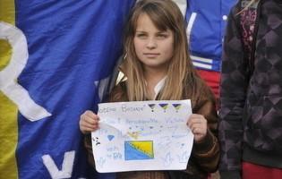 Sud u Banjoj Luci uvažio žalbu bošnjačke djece iz Vrbanjaca