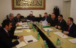 Uputstvo IZ da se na izborima ne biraju oni koji drukčije klanjaju unosi smutnju među muslimane