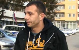 """U odbrani BiH od agresije poginulo je 115 stranih islamskih dobrovoljaca – danas ih Avdo Avdić naziva """" arapskim otpadom"""""""