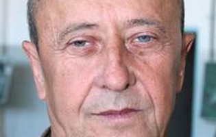Srpski ratni zločinci potplatili trojicu Bošnjaka da pretuku logoraša Sakiba Ahmetovića