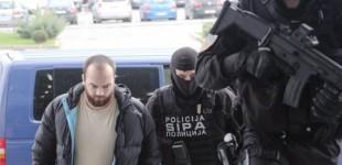 SIPA kao teroristička organizacija