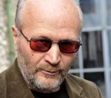 Akademik Dževad Jahić – Čuvar bosanskog jezika