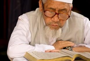 Želite li na jednostavan način početi redovno učiti Kur'an?