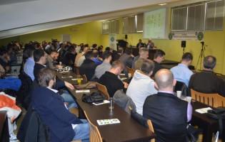 Udruženje Prosvjetitelj Srebrenica kontinuirano ujedinjuje bošnjački nevladin sektor od Drine do Une od Save do mora