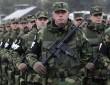 Pripadnicima Sigurnosnih snaga Kosova zabranjeno klanjanje namaza u vojnim objektima