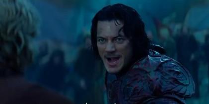 "Islamofobični film ""Dracula – Untold"": Drakula kao heroj, a Mehmed Fatih kao masovni ubica"