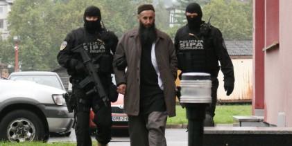 Tužilaštvo BiH želi da iskoristi slučaj Bilala Bosnića za proglašavanje vehabija vjersko – terorističkom zajednicom