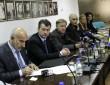 Grad Sarajevo i tri općine doniraju 38.250 KM za rasvjetu u Gazi