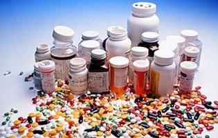 Dozvoljena je upotreba lijekova koji sadrže mali procenat alkohola