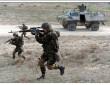 Amerikanci i NATO stvaraju nove sigurnosne norme u kojima su muslimani potencijalna opasnost za sigurnost Balkana