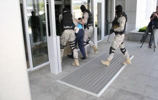 Pogledajte kakav monstruozan zločin nad Bošnjacima su počinili prijedorski Srbi uhapšeni danas