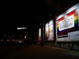 HBO i ostali pederi psuju u BiH, a u Srbiji su pristojni