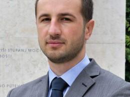 U protekle dvije godine Avaz je objavio veliki broj laži o radu načelnika Efendića
