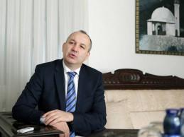 Slovenija će na ime poreza za izgradnju džamije u Ljubljani naplatiti 15 miliona KM
