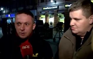 """Biseri zablude sarajevskih Bošnjaka: """"Islamske sam vjeroispovijesti i proslavljam božić"""""""
