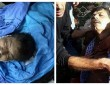 Izraelska vojska ubila palestinskog ministra Abu Eina