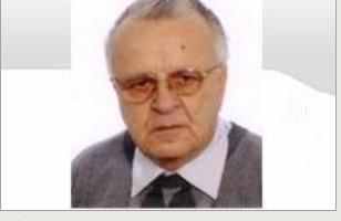 Anto Burić – Suljo, umirovljeni katolički svećenik : Sudjelovanje Bošnjaka u proslavi božića
