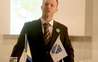 Ilijaz Miralemović danonoćno radi na poboljšanju položaja bošnjačkih povratnika u RS-u