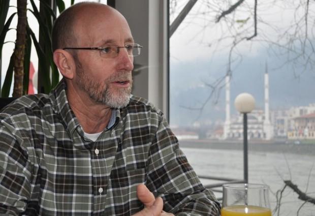 Novi detalji o kršćanskom misionarstvu Stevea i Kim Reitz u Goraždu