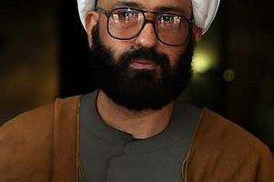Iranac Man Haron Monis držao taoce u Sidneju