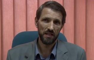 Prof. dr. Zuhdija Hasanović,  novi dekan Fakulteta islamskih nauka u Sarajevu