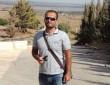 Novinar Al Jazeere poginuo u Siriji