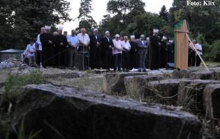 Federalne medijske kukavice ne smiju reći da su Aladžu srušili Srbi
