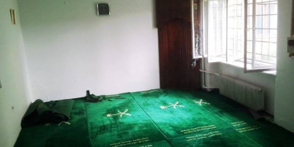 Da li će mesdžid SN Bjelave biti zatvoren zbog nemara Islamske zajednice
