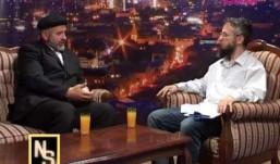 Ko zabranjuje Bošnjacima da gledaju Muslimansku tv Igman u Tuzli?
