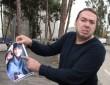 Kosovar iz Švicarske krenuo u potregu z asinom i kćerkom koji su otišli u Idiš