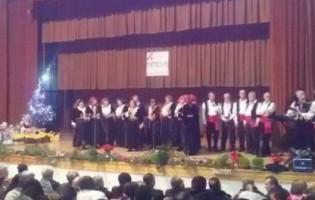 Ilijaš: Bošnjačka djeca morala prisustvovati božićnom koncertu